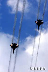 Forces Amphibies Russes. U12P6T1D43557F8DT20050825004508