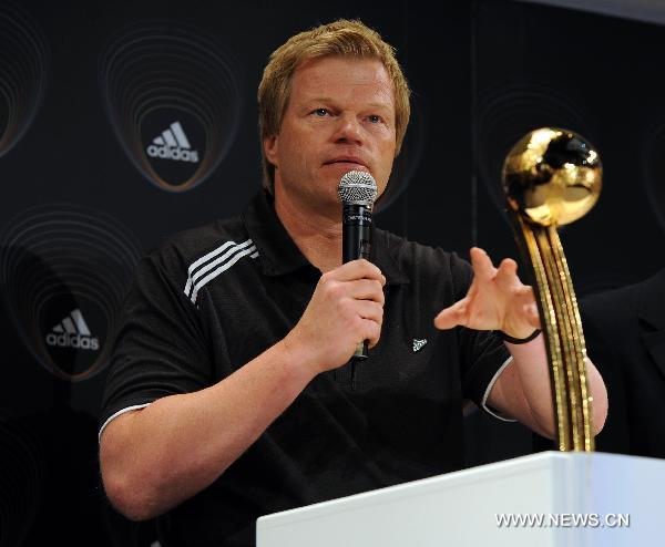Golden Ball and other WC Awards U138P200T1D328565F14DT20100709215640