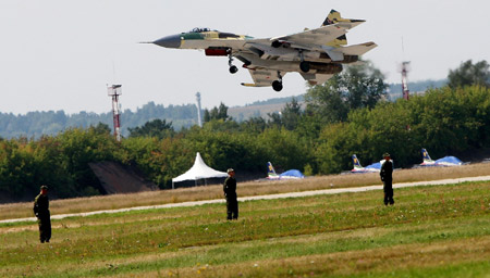 Russian Military Photos and Videos #1 - Page 2 U100P200T1D264218F16DT20090818203127