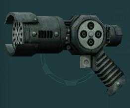 Reference from SWG (Star Wars Galaxies) Deathrain-d50