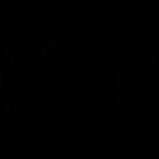 SOMBRAS            180px-Wisp