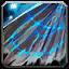 Los Huesos de un Rey Inv_fabric_soulcloth
