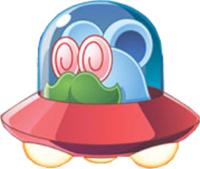 The Community Super Smash Bros. Moveset Topic DocKSQSQ