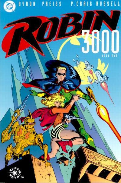 COLECCIÓN DEFINITIVA: ROBIN [UL] [cbr] Robin_3000_2
