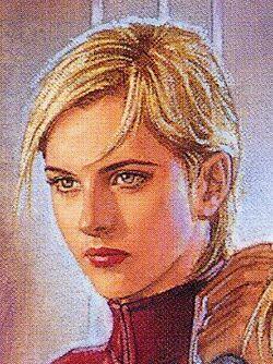 Hope Miller 250px-Siri_portrait