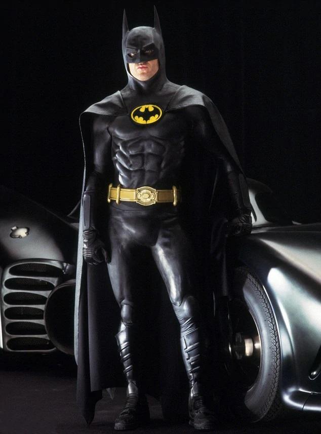 ¿Que actor interpreto mejor a Batman? Michael_Keaton_Batman
