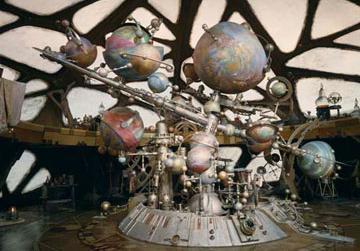 Films peu connus, à découvrir Aughras_observatory