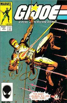 G.I.Joe Stripovi 227px-GJ_MC021