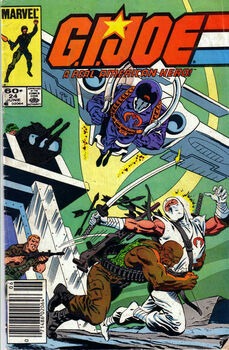 G.I.Joe Stripovi 229px-GJ_MC024
