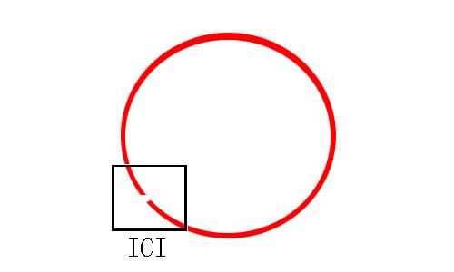 Humeur du jour... en image Cercle_presque_parfait_2