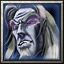 "[Mapa] Tomb of the Gods Ultimatum 1.08 codename: ""Nightfall"" por AloweyAllStars BTNHeroDeathKnight"
