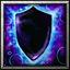 "[Mapa] Tomb of the Gods Ultimatum 1.08 codename: ""Nightfall"" por AloweyAllStars BTNLightningShield"