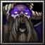 Warlock Guide BTNNecromancer