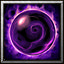 "[Mapa] Tomb of the Gods Ultimatum 1.08 codename: ""Nightfall"" por AloweyAllStars BTNOrbOfDarkness"