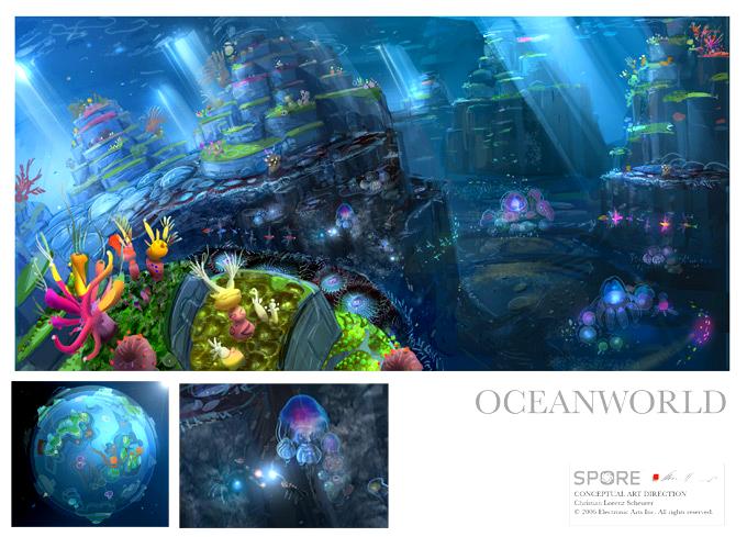 Spore Resurrection - Página 32 ScheurerConceptoceanworld_a