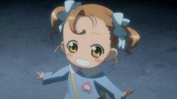 Shugo Chara Report 250px-Ami_Hinamori