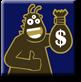 Filosofias y Arquetipos [Info!] Trader_Hero