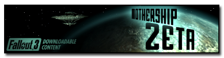 Fallout DLCs: the good, the bad, the weird Mothership_Zeta_banner