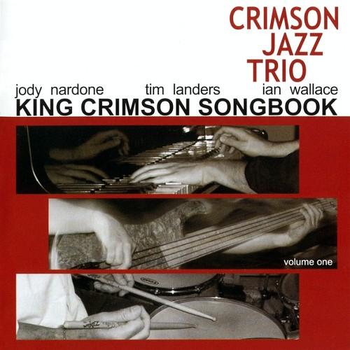 A rodar XV            - Página 17 Crimson_Jazz_Trio_-_King_Crimson_Songbook%2C_Volume_1