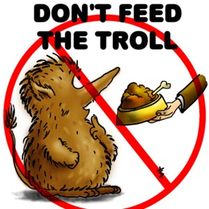 Italiani - la colpa è vostra Non_nutrire_i_troll_2