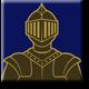 Filosofias y Arquetipos [Info!] Knight_Hero