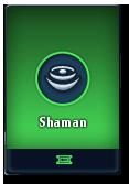 Filosofias y Arquetipos [Info!] Shaman_card