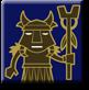 Filosofias y Arquetipos [Info!] Shaman_Hero