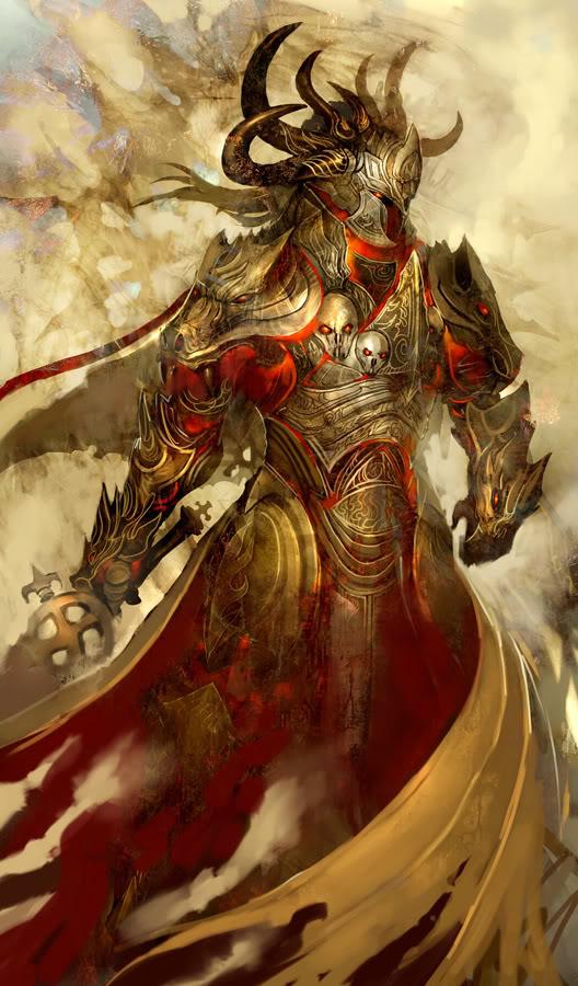Kenji Harada[APPROVED, 2-3+] Inner_Hollow_Oblivion