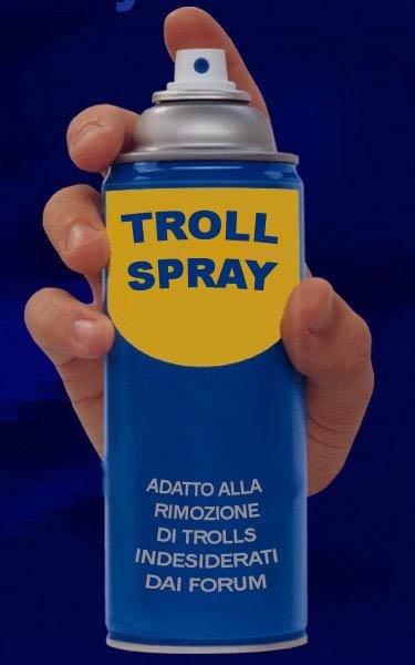 Italiani - la colpa è vostra Spray_contro_i_Troll