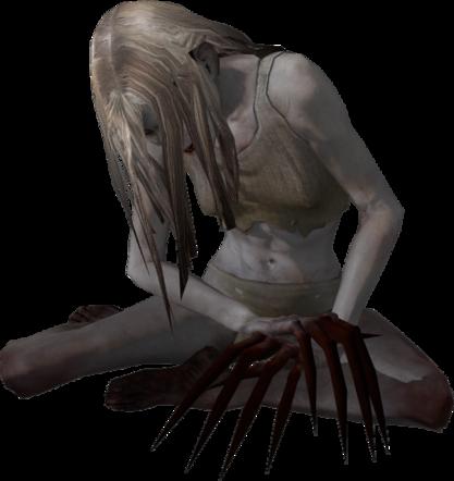 Um RPG de Zumbis 417px-Witch_2