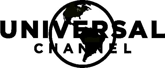 Logos para usar en las grillas, RECOMENDADOS - Página 3 Universal_Channel_new