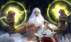 God Of War 2 250px-Kratos-vs-zeus