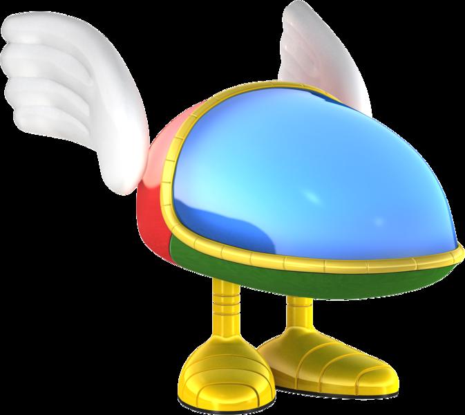 Round 60: Sonic & Sega All-Stars Mafia - Page 7 673px-ASR_Opa-Opa