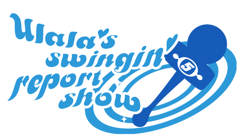 Round 60: Sonic & Sega All-Stars Mafia - Page 5 Ulala_tv_show