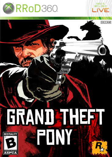 Red Dead Redemption (new amazing multiplayer game) - Page 5 Grand_Theft_Equus