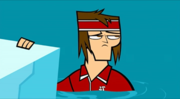 Total Drama World Four 180px-Upsettyler