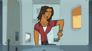 Total Drama World Four 180px-OneByOne