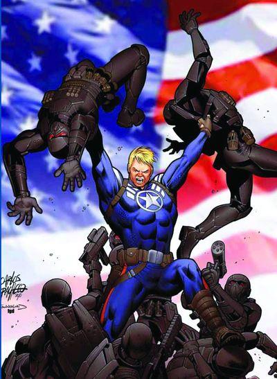 Buste - Steve Rogers  Steve_Rogers_Super_Soldier_Vol_1_2_Textless