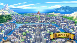 Fairy Tail - The War 300px-Magnolia_Town