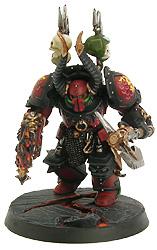 [Question] Dragon warriors Dragonwarriorstermi