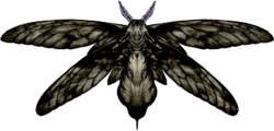 [Ideas] Enemigos de Silent Hill 250px-Floatstinger