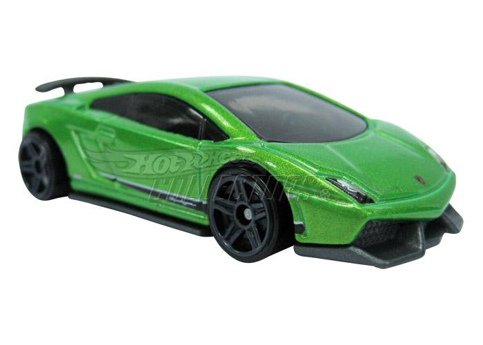 Hot Wheels 2011 Lamborghini_gallardo_lp_570-4_superleggera