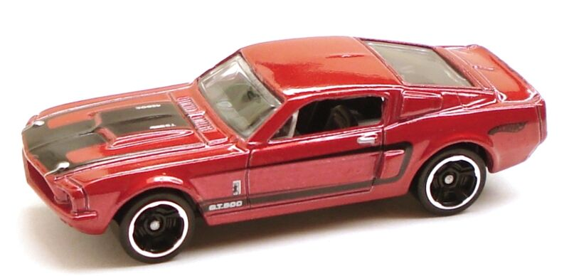 Hot Wheels 2011 800px-67shelbyGT500_Muscle_Red