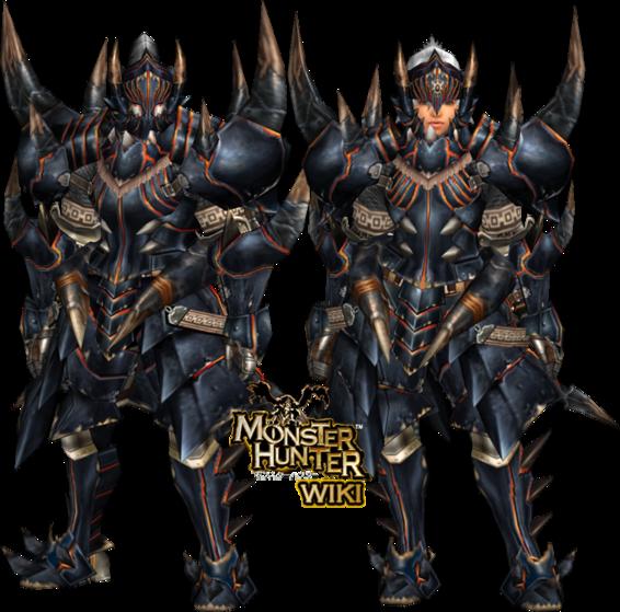 Une chronique sauvage est apparue! - La progression du joueur montré par le personnage 566px-DarkAkantorBM
