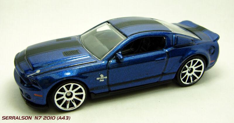 Hot Wheels 2011 800px-GT_500_SUPER_SNAKE_2011_A