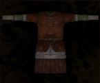 [M&B/WB] - Builds avanzadas - Caballería Studded_Leather_Coat