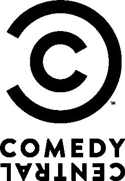 series - Novas séries são destaque no Comedy Central em 2013 Comedy_Central_bug