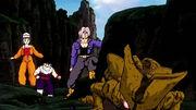 Dragon ball z episodio 1 (saga de cell completa) que lo disfruten 180px-125-21