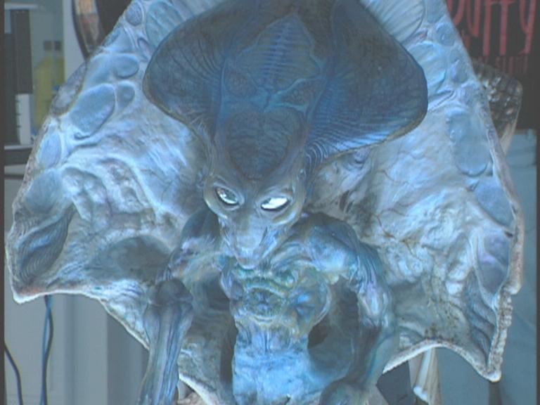 Najbolji filmski vanzemaljci Alien_Independence_Day