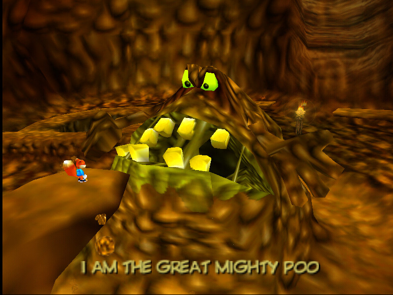Flashback - September 2001 Great_Mighty_Poo
